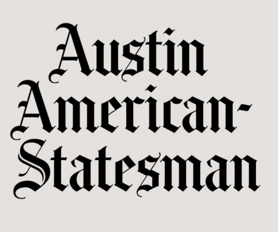 Digital editions of the Austin American Statesman. Login with your library card number.