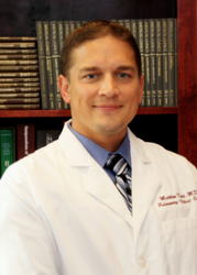 Matthew Knoch, MD
