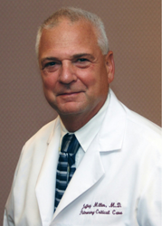 Jeffrey Miller, MD