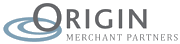 origin-capital-group-logo-grey-180x96