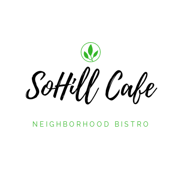 SoHill Cafe Italian Neighborhood Bistro