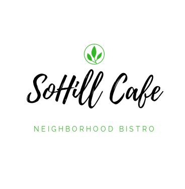 SoHill Cafe Italian Neighborhood Bistro