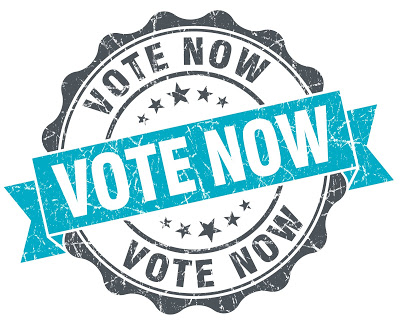 Vote for SoHill Cafe