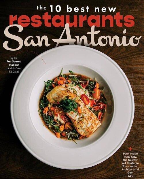 https://www.sanantoniomag.com/October-2019/The-10-Best-New-Restaurants-in-San-Antonio/