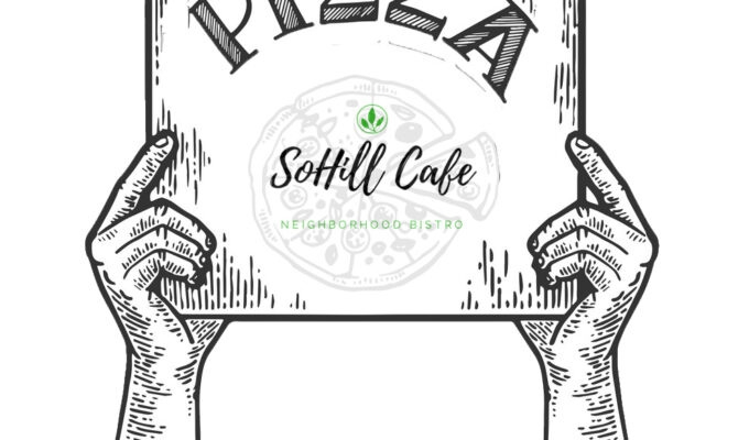 SoHill Pizza Pies San Antonio Top 10