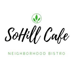 SoHill Cafe