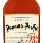 Panamá-Pacific Rum 23 Year (JPEG)