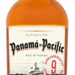 Panamá-Pacific Rum 9 Year (JPEG)