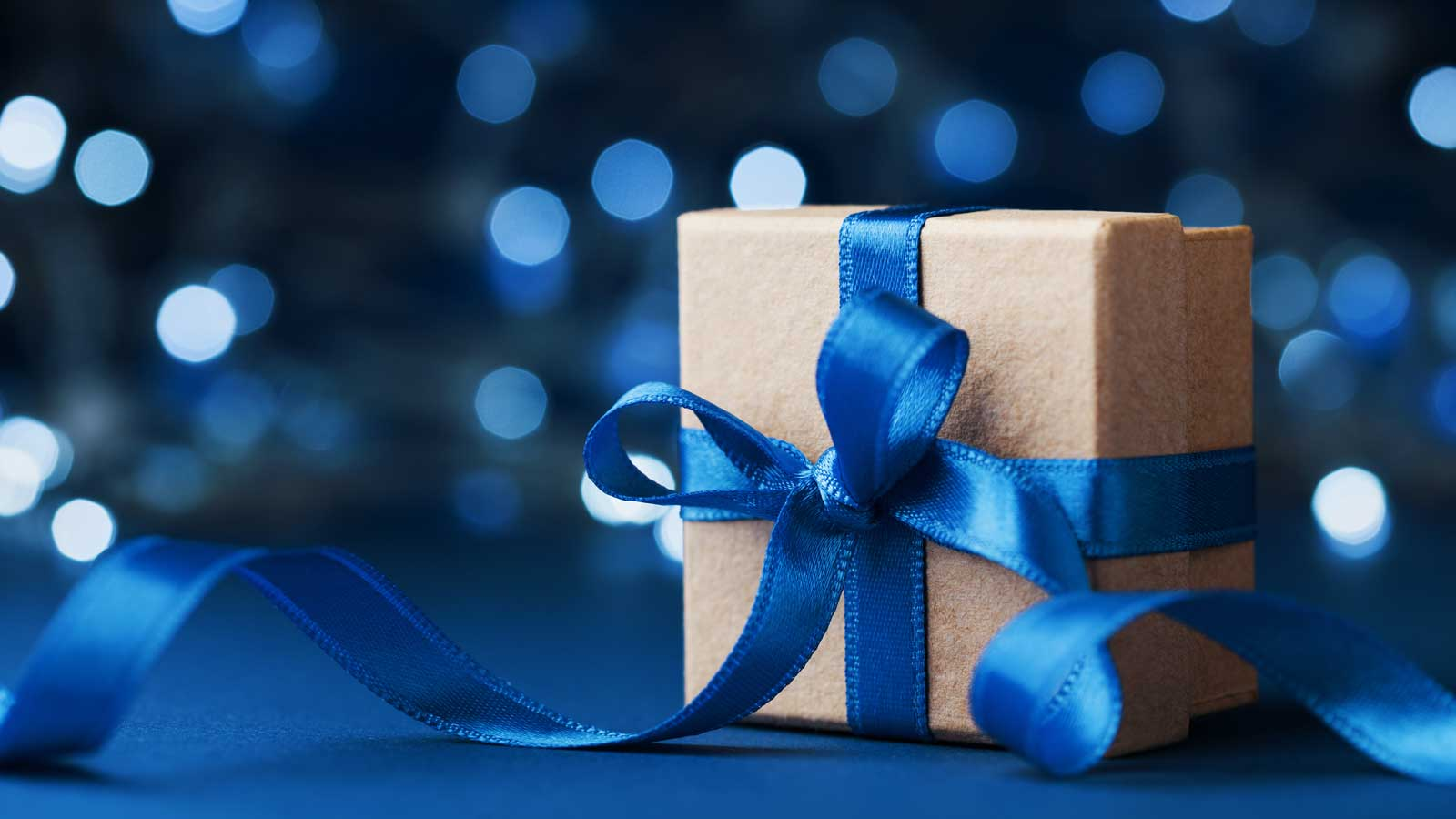 Hot Holiday Tech Gifts You Can Afford