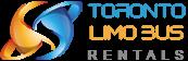 Toronto Limo Bus Logo