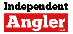 Independent Angler, LLC