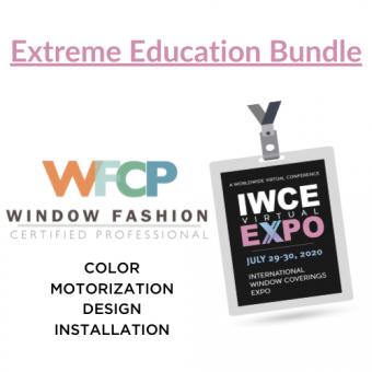 Extreme Education Bundle