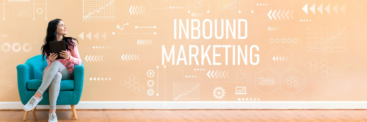 Inbound Marketing Through Trade Publication