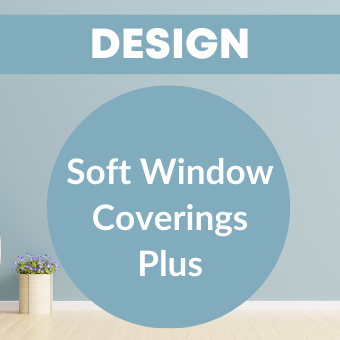 Soft Window Coverings Plus
