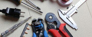 Window treatment installation tools