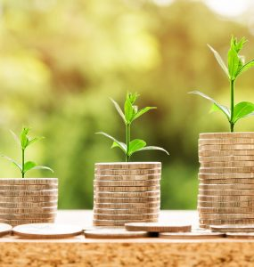 Make your income grow by getting your pricing right