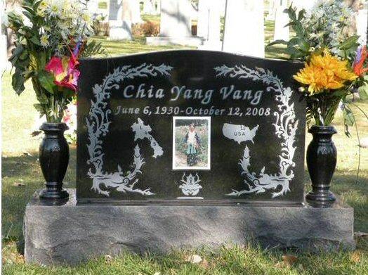 ChiaYangVang
