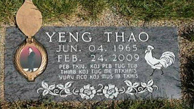 YengThao