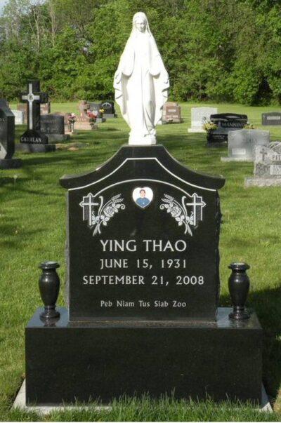 YingThao