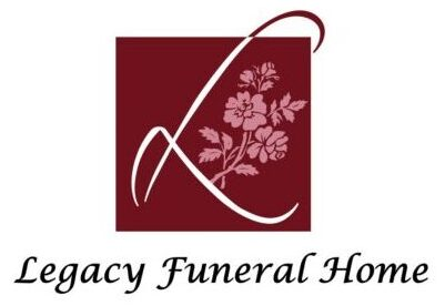 Legacy Funeral Home
