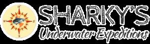sharky-logo1-e1546917689698