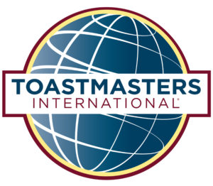 LGBT-friendly Toastmaster Club in Ann Arbor