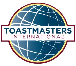 LGBT-friendly Toastmaster Club in Ann Arbor