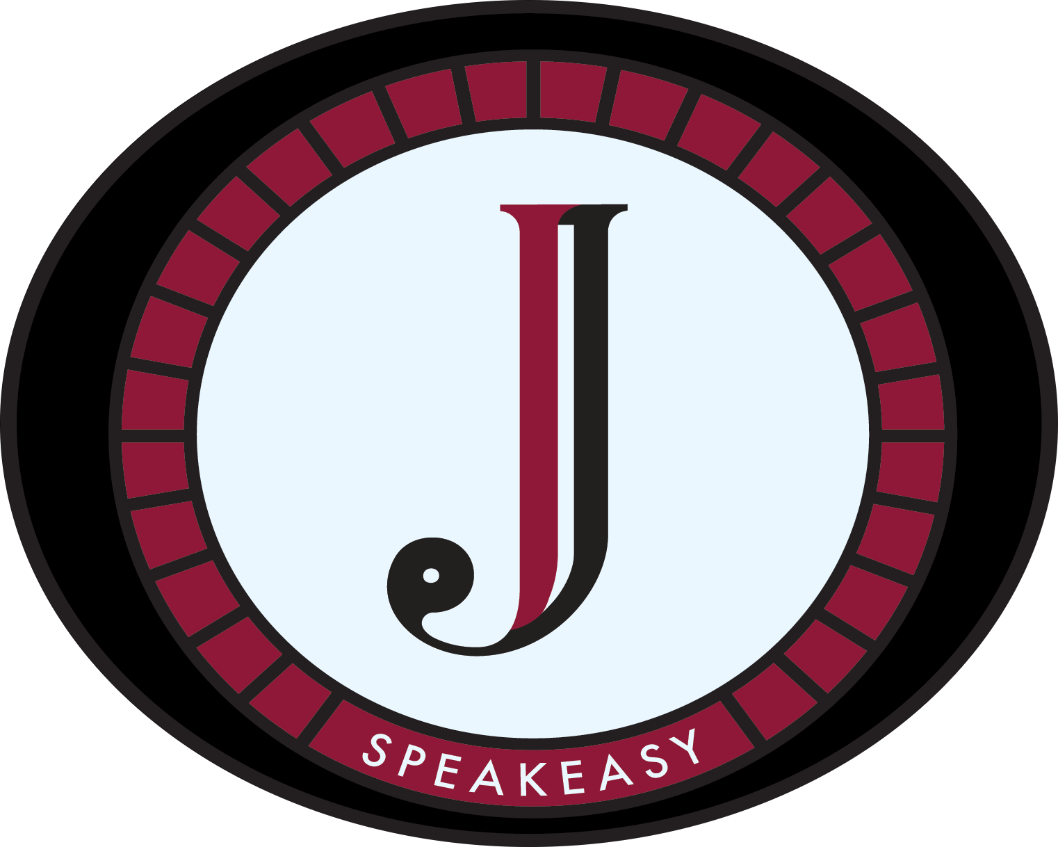 Johnny\\'s Speakeasy
