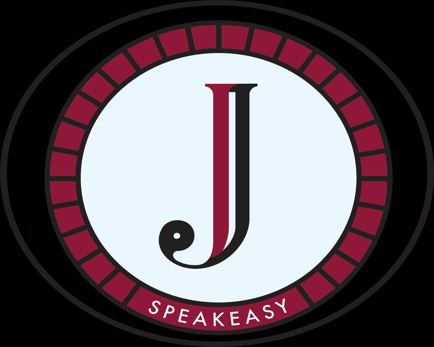 Johnny\'s Speakeasy