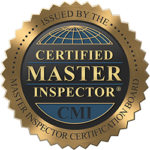 Discovery-Certified-Master-Inspector