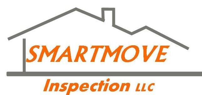 SMARTMOVE Inspection LLC