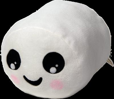 Giant Marshmallow