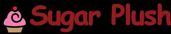 Sugar Plush