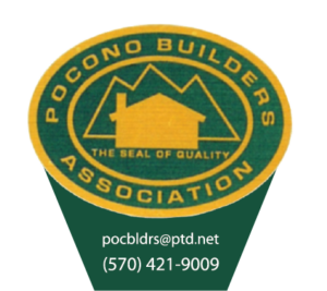 1418289976_pocono_builders_edited_logo (1)