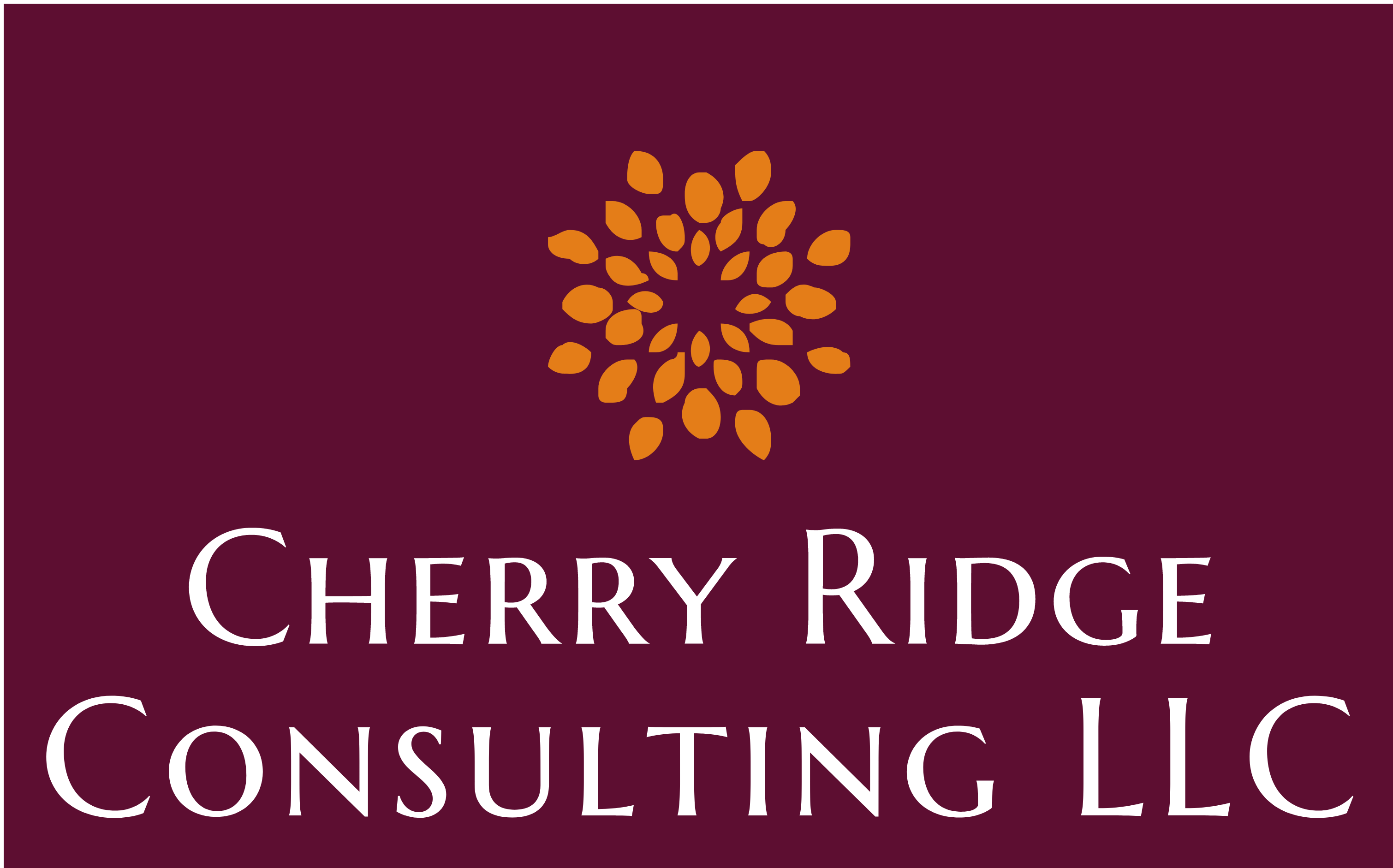 Cherry Ridge Consulting