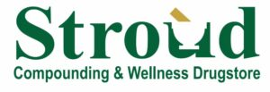 Stroud Compounding & Wellness Drug Store