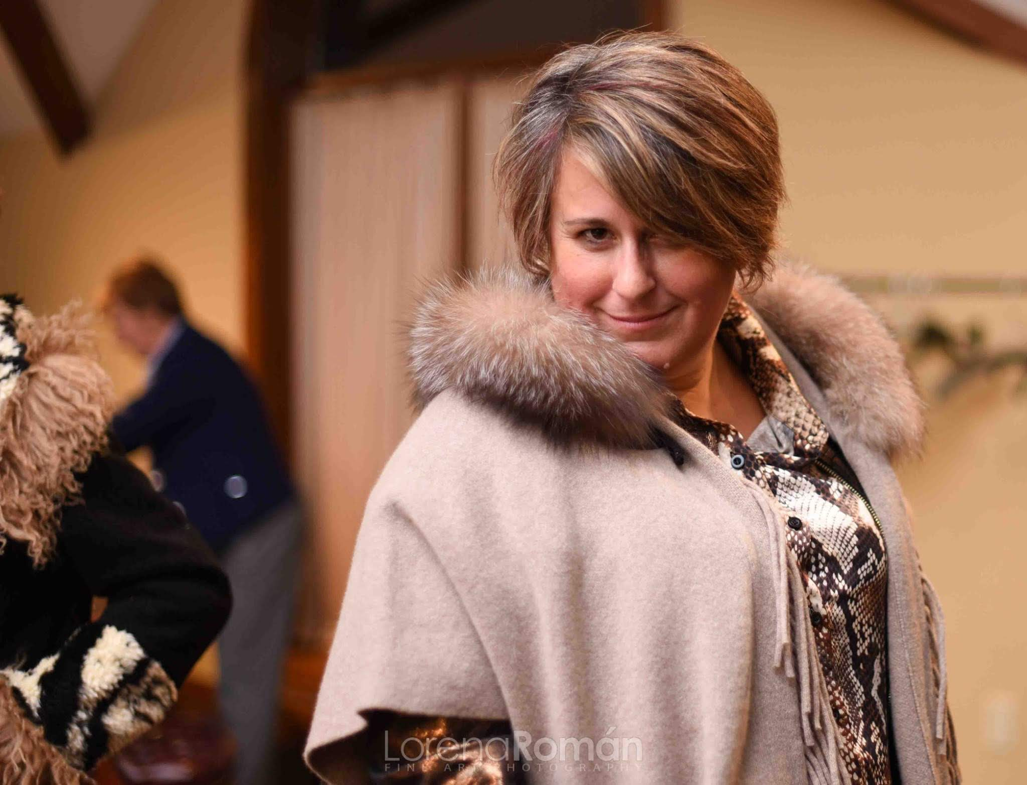 Fashion Show benefiting Hospice House