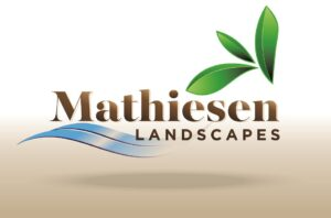 Mathiesen Landscapes