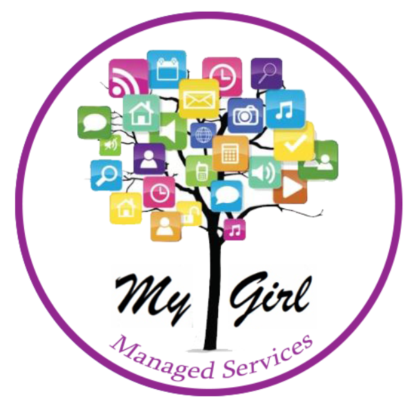 My Girl Managed Services