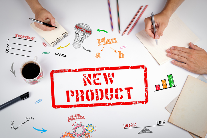 how to get your products into the hands of consumers