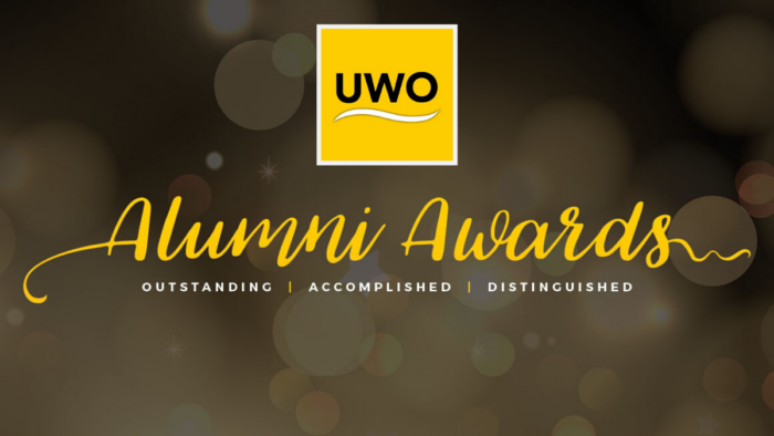 Writing by Design's Patti Purcell earned a 2020 Distinguished Alumni Award from the University of Wisconsin Oshkosh