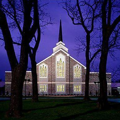 east-sunshine-church-of-christ-5
