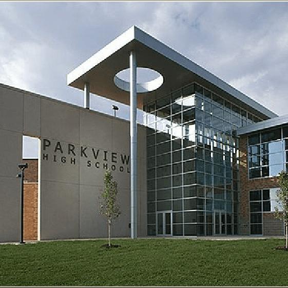 parkviewphase1_4