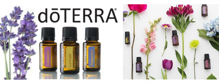 This image has an empty alt attribute; its file name is doterra.jpg