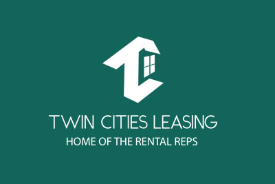 contact-twin-cities-leasing-mn