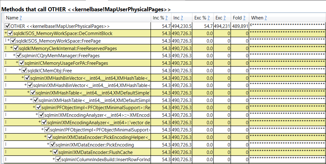 a34_perfview_LPIM_methods_call_mapPhysicalPages