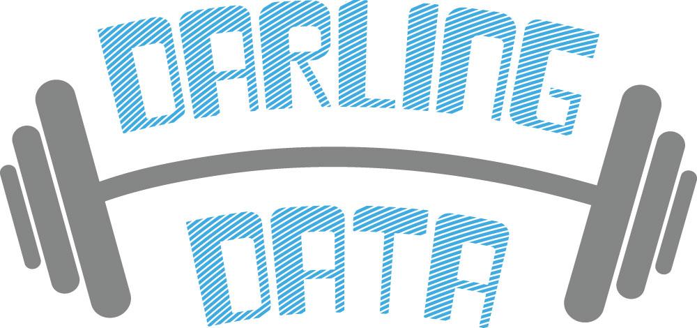 Erik Darling Data