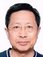 Mr. Allen Ng