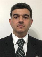 Mr. Mohamad Alkadri