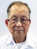Mr. Wiiliam Chau